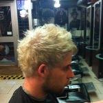 mens-coloured-hair