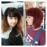 new-colour-davidjones-red