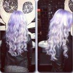 womens-colour-curly-hair