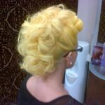 yellow-directions-colour-up-do