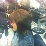 brown-hair-highlights-fringe