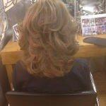 lois-hair-curl-colour