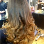 ombre-browns-long-curly