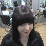 dark-hair-long-thick-fringe