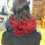 directions-colour-bright-red-dip-dye