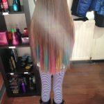 laura-hardy-long-hair
