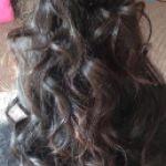 lois-hair-curly-long