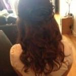 lois-hair-long-curly