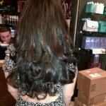 long-and-curly-dark-hair