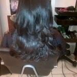 long-dark-black-hair