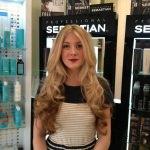 long-hair-jennie-devereaux