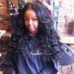 long-hair-kezerella-johnson1