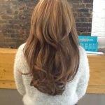long-hair-michelle-isaac
