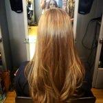 long-hair-nicola-cartwright