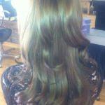 long-hair-sally-marlow