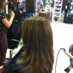 long-hair-straight