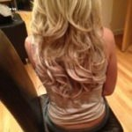 lois-hair-long-blonde
