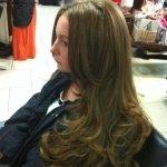 long-hair-brown