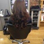long-hair-jade-2