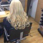 long-hair-jade-3