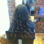 long-hair-kezerella-johnson2