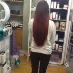 michelle-isaac-long-hair