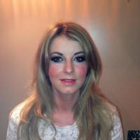 danika-makeup-10