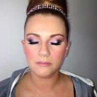 danika-makeup-13