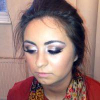 danika-makeup-3