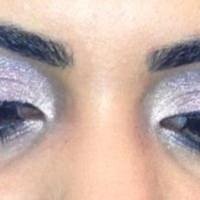 danika-weston-eye-makeup
