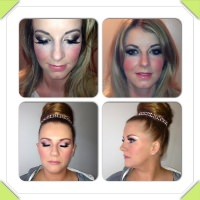 danika-weston-makeup-fab
