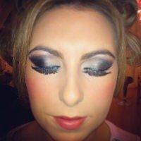 danika-make-up-look