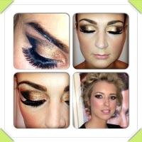 danika-weston-makeup-eyes