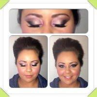 danika-weston-makeup-look