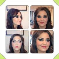 danika-weston-makeup-staff