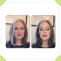 danika-weston-staff-makeup