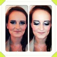 danika-weston-voodou-makeup