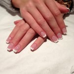 lyndsey-jackson-nails-staff