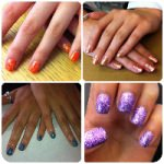 nails-by-the-girls-21-6-13