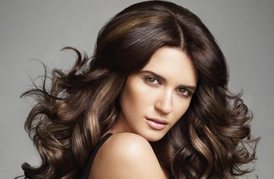 Best Natural Hair Blow Dryer Newhairstylesformen2014 Com