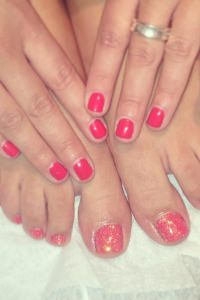shellac-hands-and-feet
