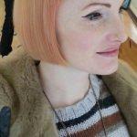 girls-short-coloured-hair