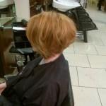 short-blonde-hair_0