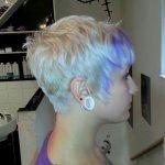 short-pixie-crop-blonde-coloured