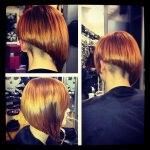 suzy-lunn-short-hair