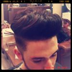 mel-bannon-mens-hairstyles