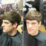 mens-layered-fringe-cut