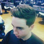 mens-quiff-hair-brown_0