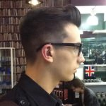 mens-quiff-shaven-hair