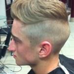 mens-shaven-quiff-hair